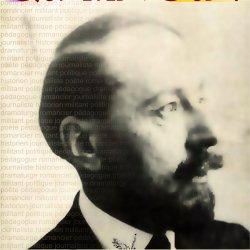 Ernest Montusès